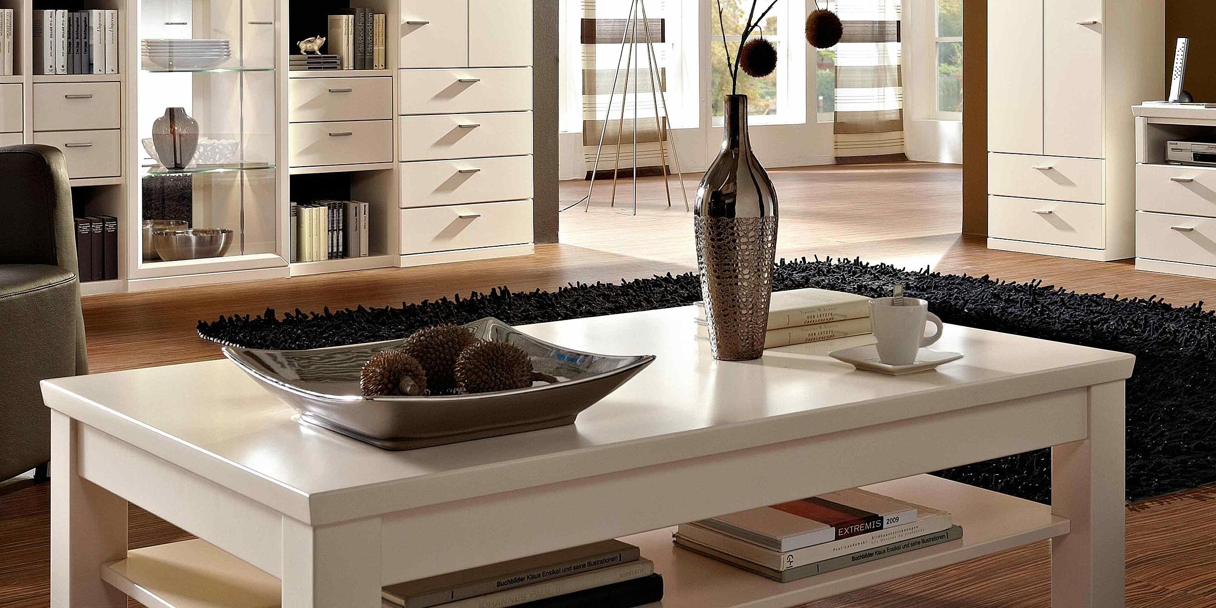 Couchtisch Wohnzimmer Dacapo