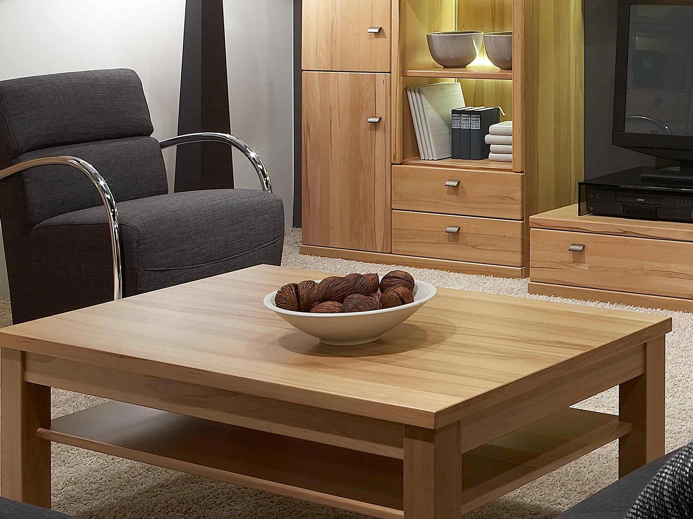 Couchtisch Wohnzimmer Cento