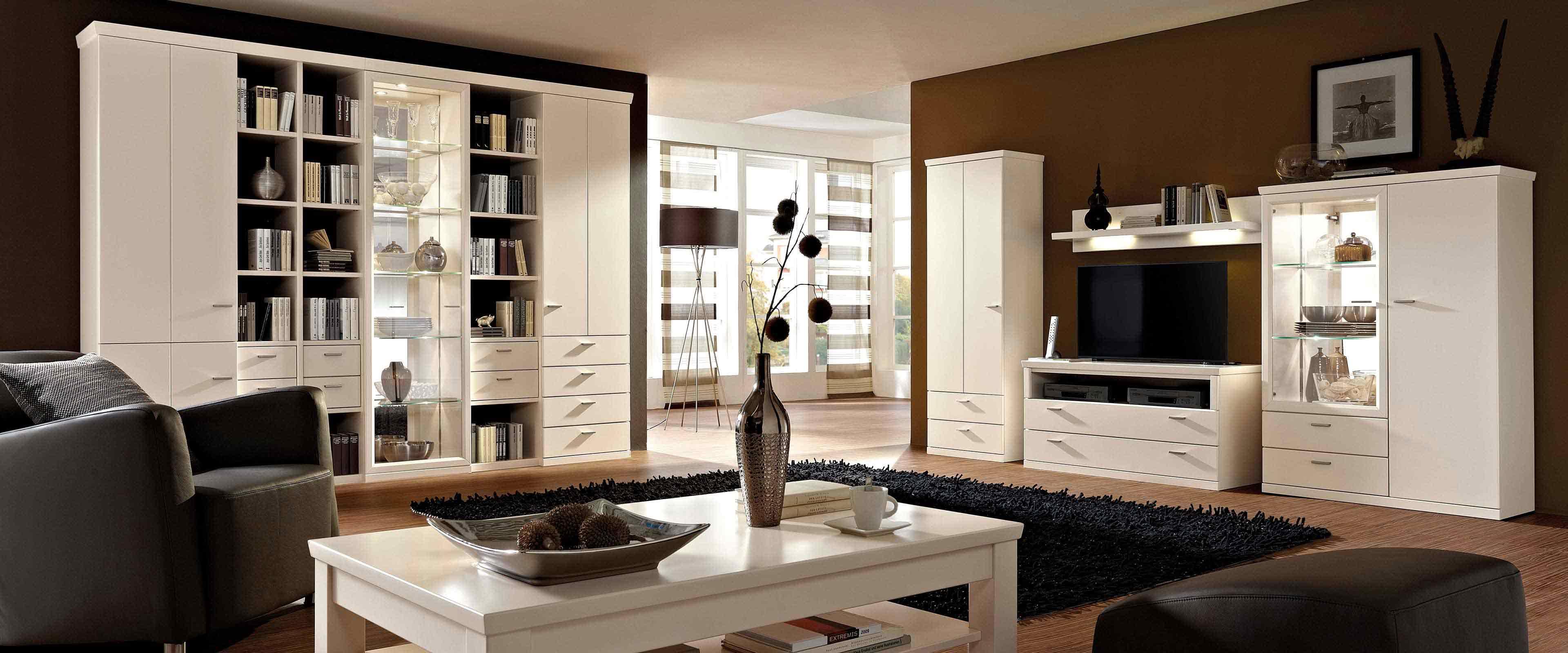 dacapo m bel wohnzimmer rmw wohnm. Black Bedroom Furniture Sets. Home Design Ideas