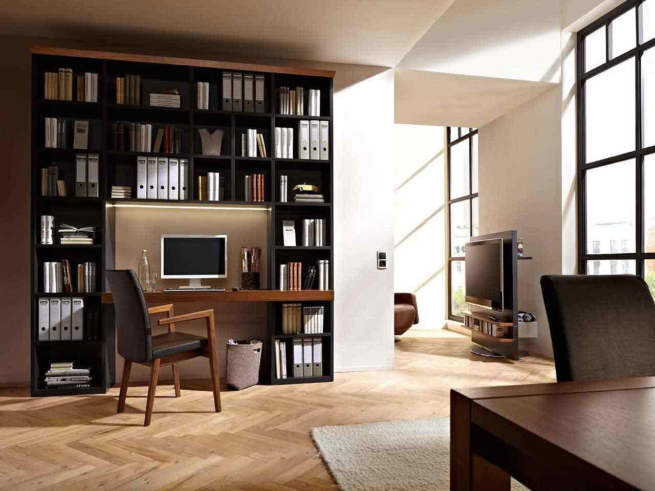 siena m bel wohnzimmer rmw wohnm. Black Bedroom Furniture Sets. Home Design Ideas