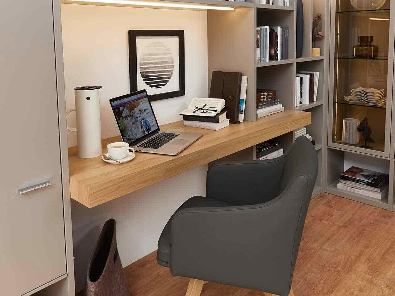 Stuhl Wohnzimmer Siena