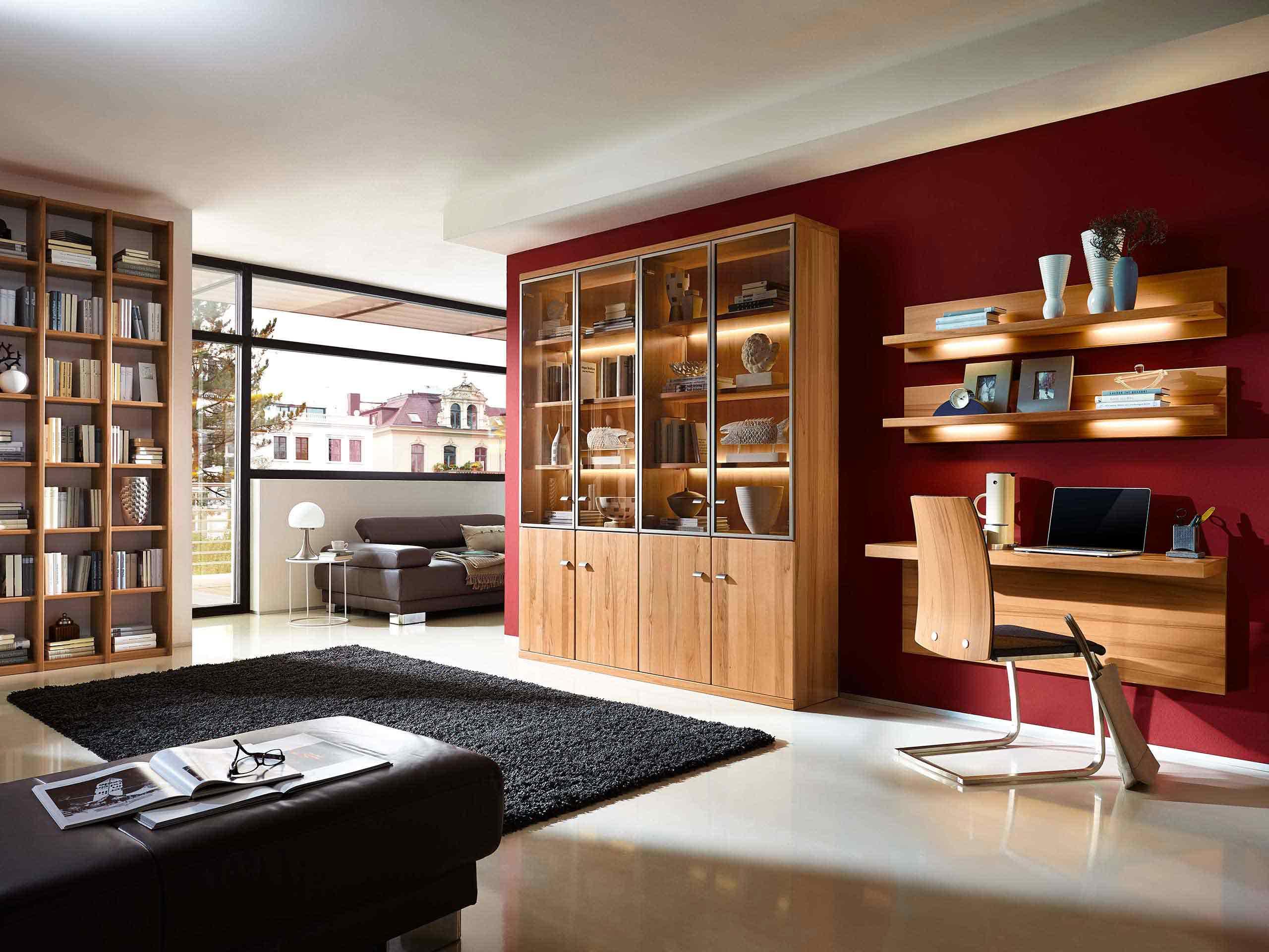 kleine wohnmöbel lösungen kleine balkone cento ist bis ins kleinste detail durchdacht sodass neben lösungen für viel stauraum auch kleine wie einem an der wand hängenden arbeitsplatz cento möbel wohnzimmer rmwwohnmöbelde