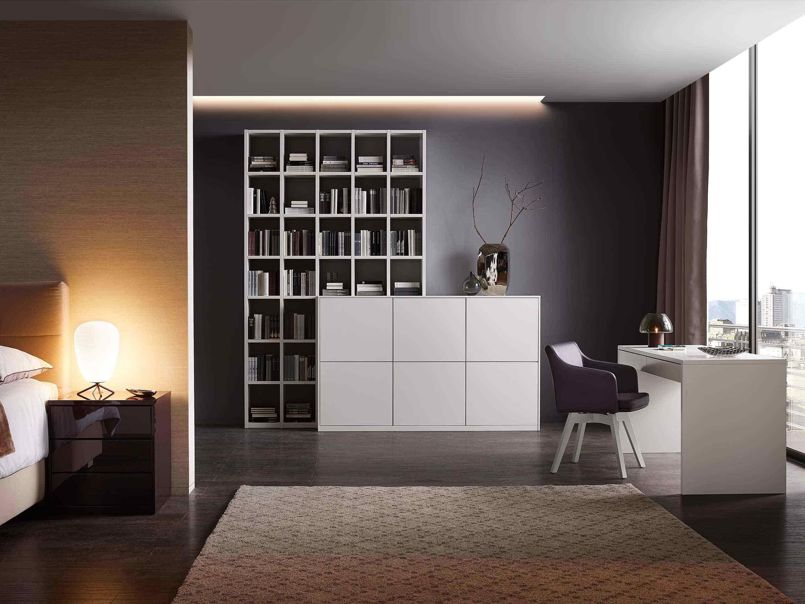 m bel borst ausstellungsst cke prinz wohnen u das beratungsfreundliche m belhaus in ulm. Black Bedroom Furniture Sets. Home Design Ideas