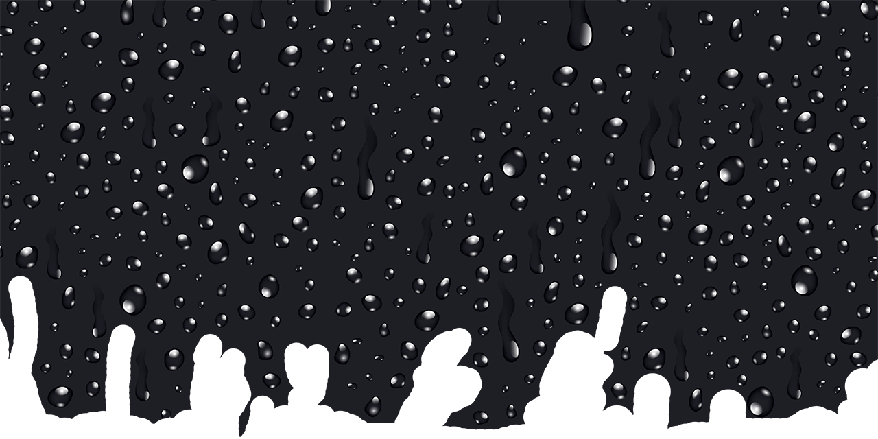 RMW Möbel Luftfeuchtigkeit Raumklima Idealtemperatur