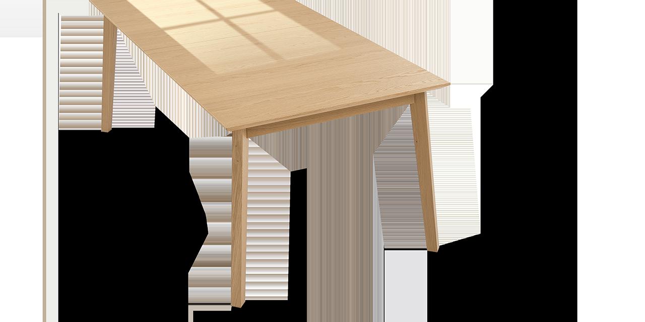 RMW Tisch Esstisch