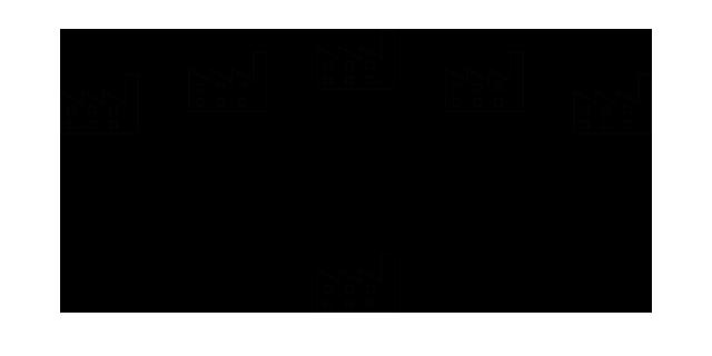 animationImage1