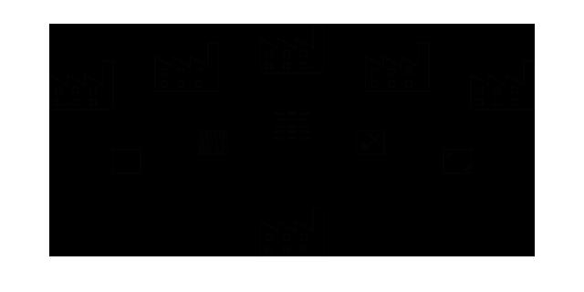 animationImage4