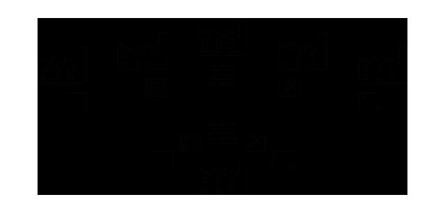 animationImage8