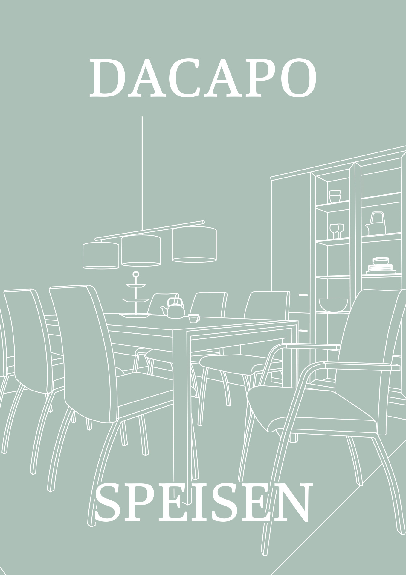 drawing-screen